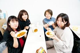 2020_photo_03