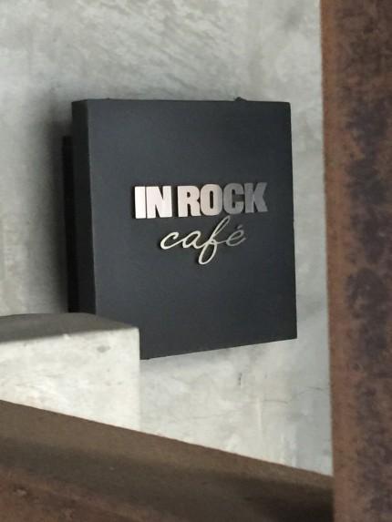 inrockcafe1